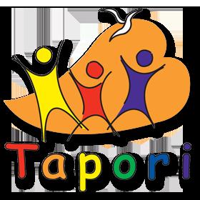Tapori (NL)